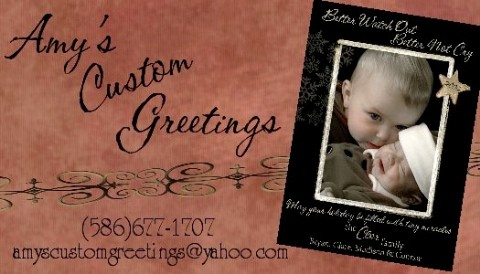 amysbusinesscardfront1-medium-web-view.jpg
