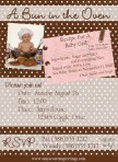 baby-shower-invitation-medium-web-view