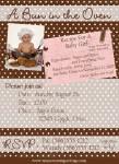 baby-shower-invitation-medium-web-view