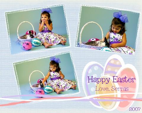 mia-egg-collage-medium-web-view.jpg