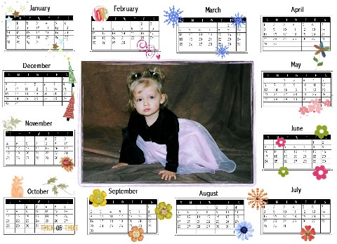 tracycalendar-medium-web-view.jpg