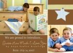 web-site-birth-announcement-medium-web-view