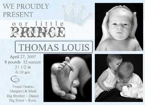 announcement-little-princenolastname-medium-web-view.jpg
