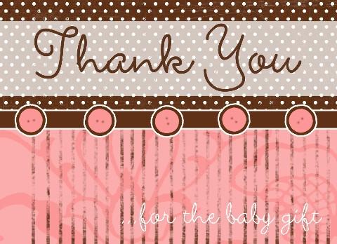 baby-thank-you-medium-web-view.jpg