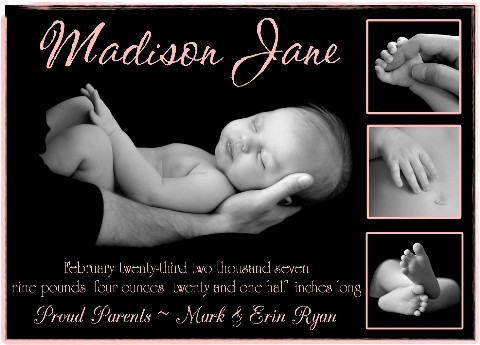 madison-jane1-medium-web-view.jpg