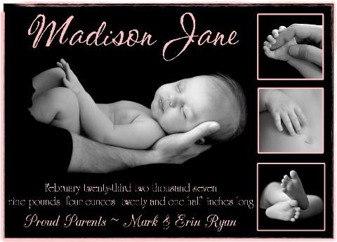 madison-jane1-medium-web-view.jpg