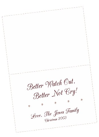 folded-card-better-watch-out-inside-view-medium-web-view.jpg