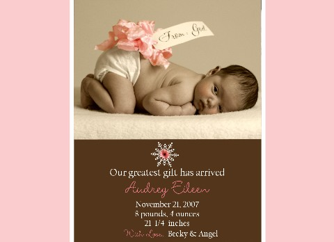 audreys-birth-announcement-medium-web-view.jpg