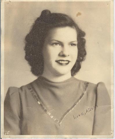 grandma-tanner-15-years-old-medium-web-view.jpg