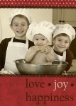 love-joy-happiness-medium-web-view