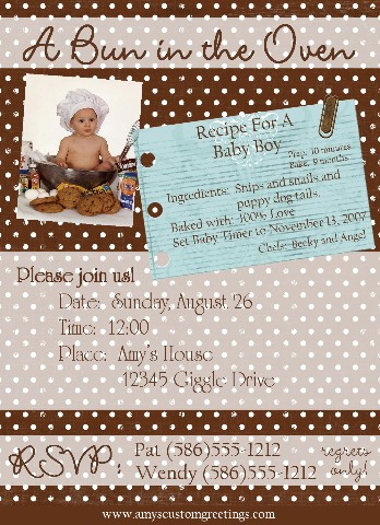 baby-shower-invitation-boy-chef-medium-web-view.jpg