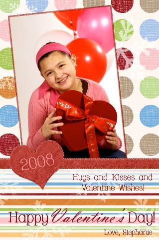 hugs-kisses-medium-web-view.jpg