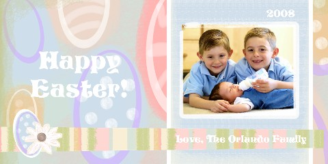 4x8-happy-easter-blue-medium-web-view.jpg