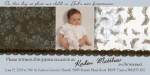baby-boy-christening-medium-web-view