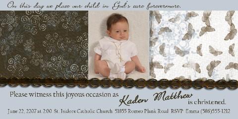 baby-boy-christening-medium-web-view.jpg