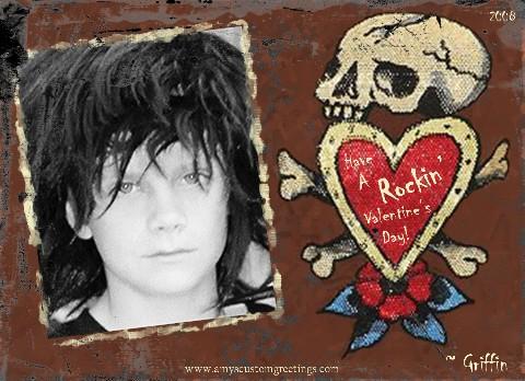 rockin-valentines-day-medium-web-view.jpg