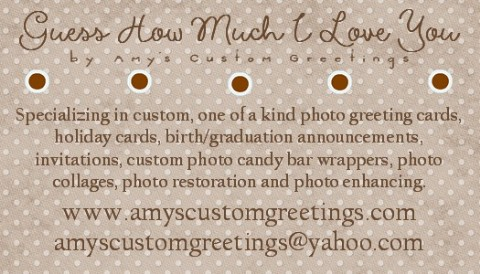 baby-business-card-back-medium-web-view.jpg