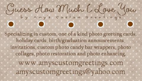 baby-business-card-back-medium-web-view.jpg