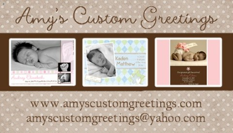 baby-business-card-medium-web-view.jpg