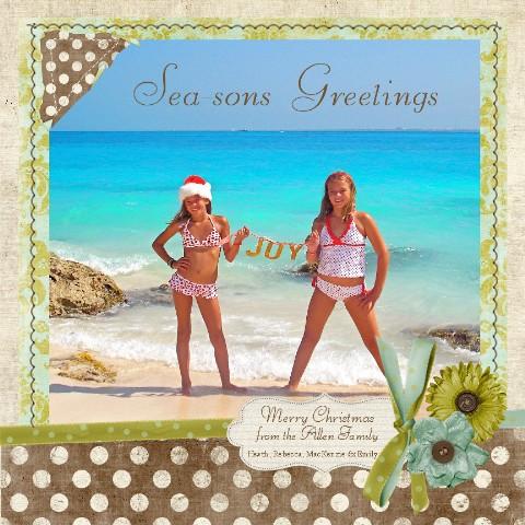 08-rebecca-holiday-card-medium-web-view