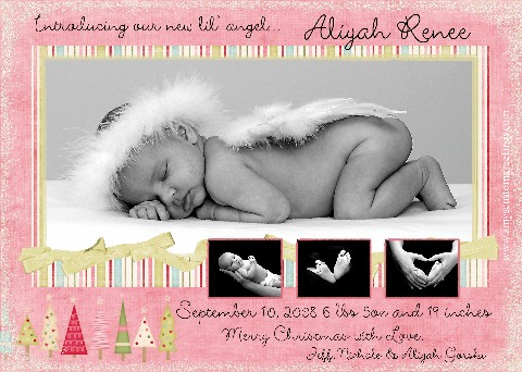 christmas-angel-announcement